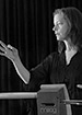 Elizabeth Brown, theremin
